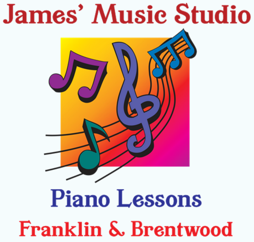 PIANO LESSONS, BRENTWOOD & FRANKLIN